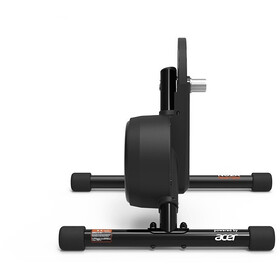 Xplova Noza S Smart Bike Trainer